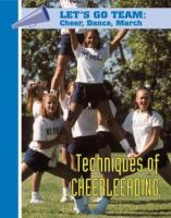 Techniques of Cheerleading