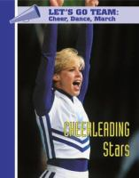Cheerleading Stars