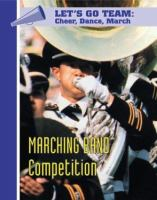 Marching Band Competition