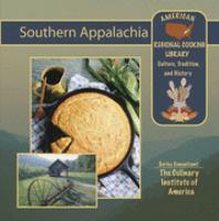 Southern Appalachian