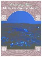 Islam, Christianity, and Judaism
