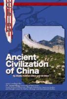 The Ancient History of China