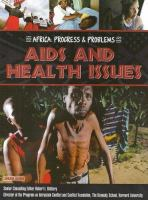 Aids and Health Issues