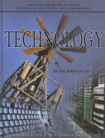 Technology (Mason Crest)