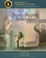 Born-again Believers