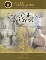 Color, Culture, & Creed