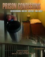 Prison Conditions
