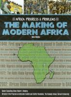 The Making of Modern Africa