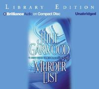 Murder List(Unabridged,CDs)