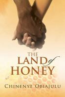 Land of Honey
