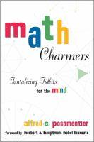 Math Charmers