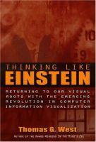 Thinking Like Einstein