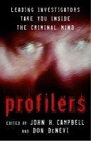 Profilers