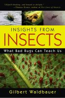 Insights From Insects