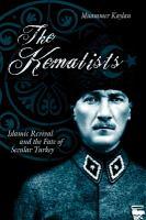 The Kemalist