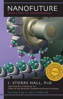 Nanofuture
