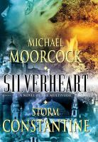 Silverheart