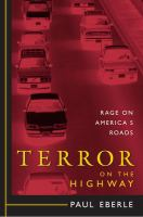 Terror on the Highway
