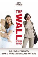 The Wall Between Women