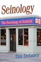 Seinology