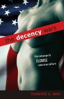 The Decency Wars