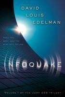 Infoquake