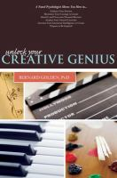 Unlock your Creative Genius