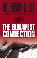 The Budapest Connection