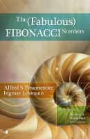 The (fabulous) Fibonacci Numbers
