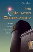 The Haunted Observatory
