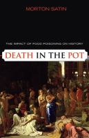 Death in the Pot!