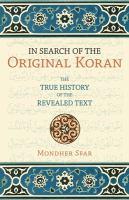 In Search of the Original Koran
