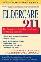 Eldercare 911