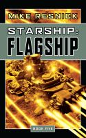 Starship-- Rebel