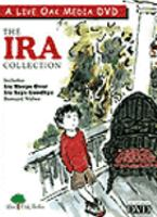 The Ira Collection