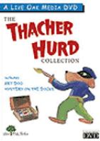 The Thacher Hurd Collection