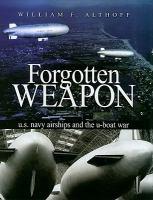 Forgotten Weapon