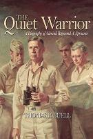 The Quiet Warrior