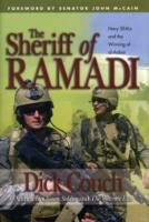 The Sheriff of Ramadi