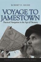 Voyage to Jamestown