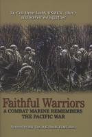 Faithful Warriors