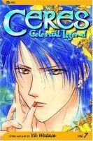 Ceres, Celestial Legend, Vol. 7