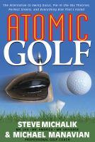 Atomic Golf