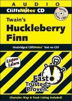 Twain's Huckleberry Finn
