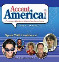 American Accent!