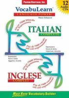 Spanish/Ingles