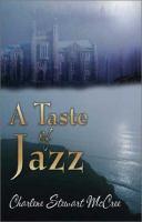 A Taste Of Jazz