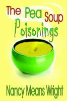 Pea Soup Poisonings
