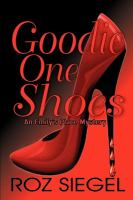 Goodie One Shoes