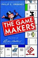 The Game Makers
